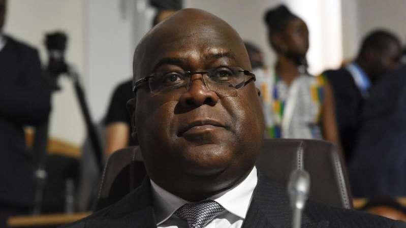 L'insécurité au centre du mini-sommet entre la RDC, le Rwanda, l'Ouganda et l'Angola