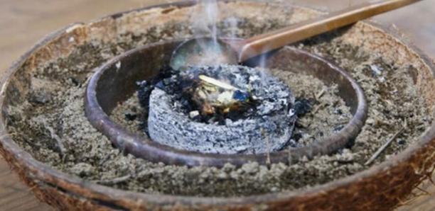 Le thiouraye, un produit de séduction qui résiste au temps