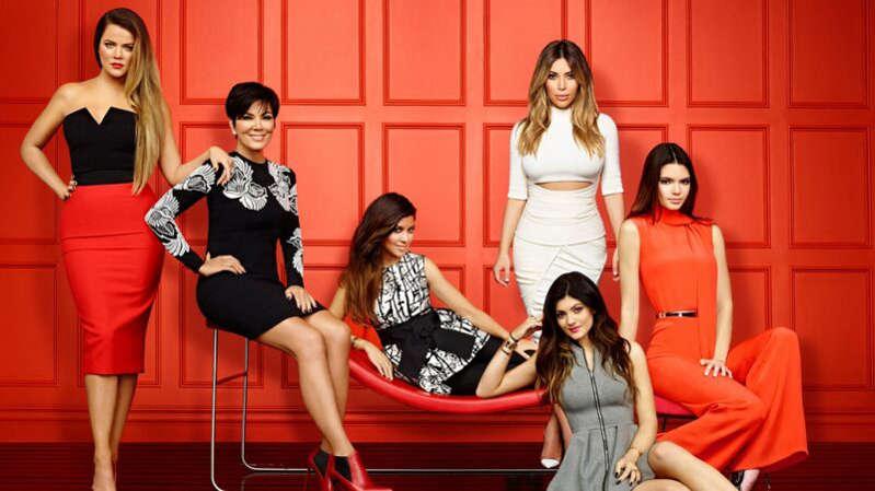 Kim Kardashian attribue le succès de KUWTK à sa vidéo X