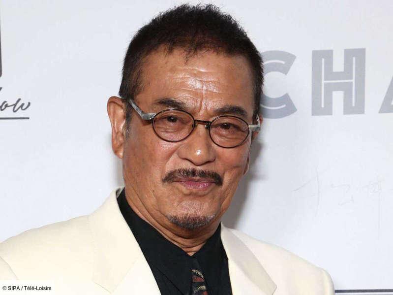Mort de l'acteur Sonny Chiba (Kill Bill), icône des films d'arts martiaux