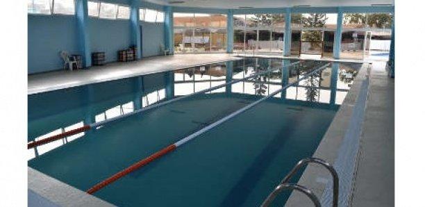 Décès par noyade à l'Olympique club : Le maître-nageur risque 2 ans de prison