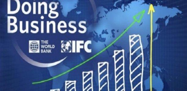 Doing Business : La fin d'un rapport polémique