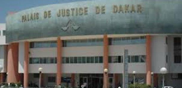 L'imam de la Grande Mosquée de Dakar et imam Mactar Diene à la barre pour une affaire de … femme