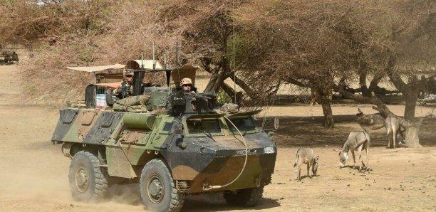 """Alioune Tine : """"En Afrique, les coups d'État militaires, symptômes du dysfonctionnement démocratique"""""""