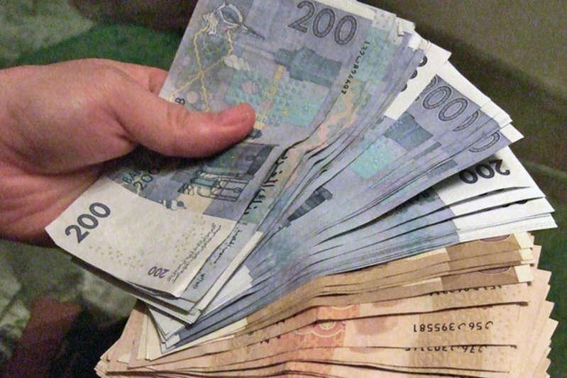 Blanchiment d'argent : Le Maroc toujours à la traîne dans la région MENA