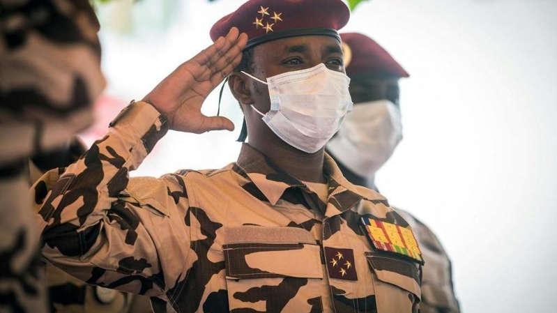 Situation en Guinée : Macky Sall au sommet extraordinaire de la Cedeao à Accra