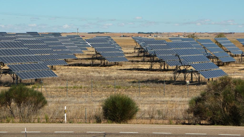 G5 SAHEL : les pays membres valident la feuille de route du programme Desert to Power