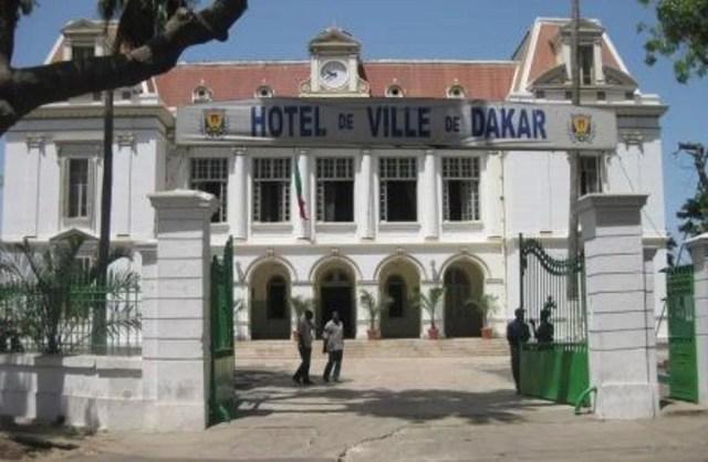 Pourquoi un plan énergie-climat territorial est important pour la ville de Dakar