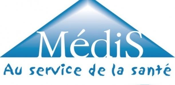 Industrie pharmaceutique : MédiS relancée avant fin septembre