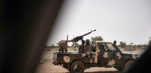 [Vidéo] Mali : Qui sont les miliciens russes du groupe Wagner qui se rapprochent de la junte ?
