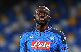 Ligue Europa : Krepin offre la victoire à Monaco, Koulibaly et Naples accrochés