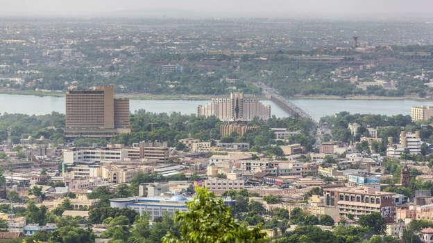 Mali: la Primature, des ambassades et des organismes publics dans le viseur du vérificateur général