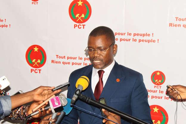 Congo-Pandora papers : le PCT envisage des poursuites judiciaires pour diffamation